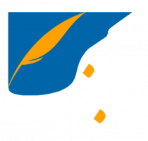 Logo.Bang